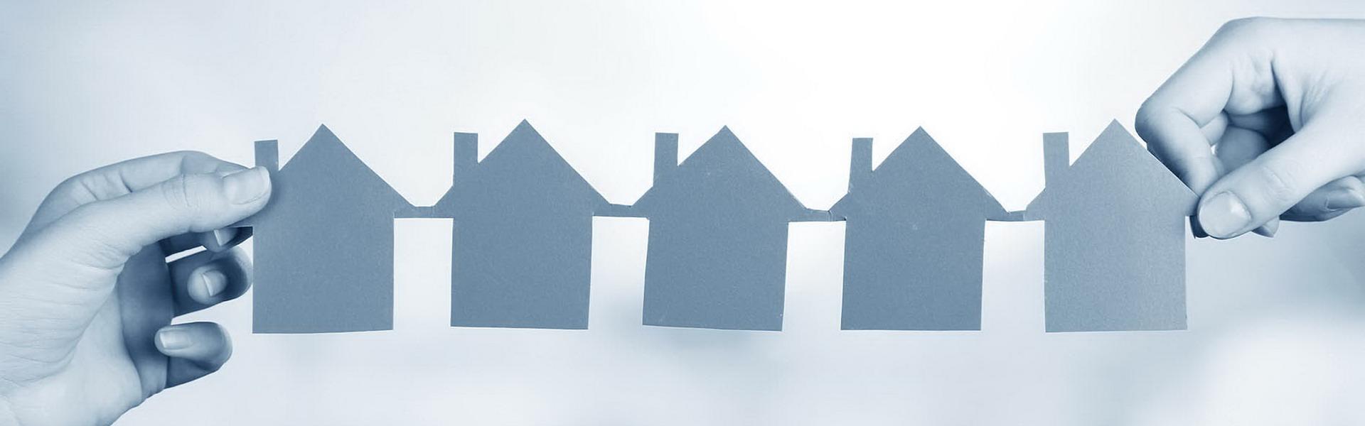 Elimine la cláusula suelo de su hipoteca...