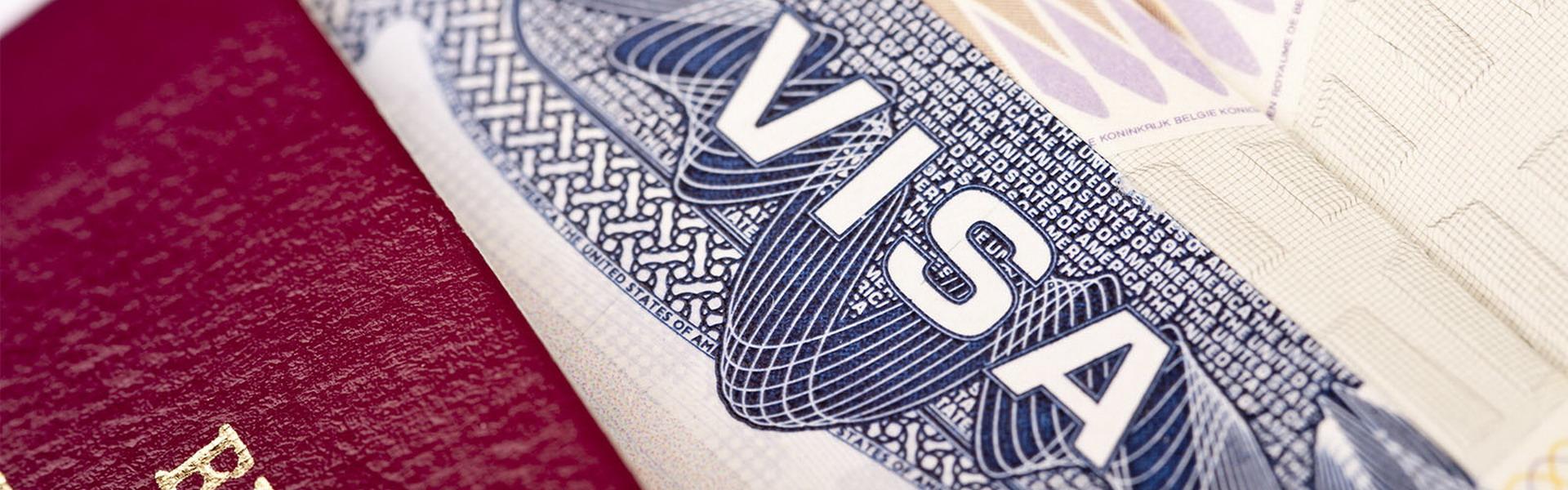 Golden Visa | Visado de Inversores