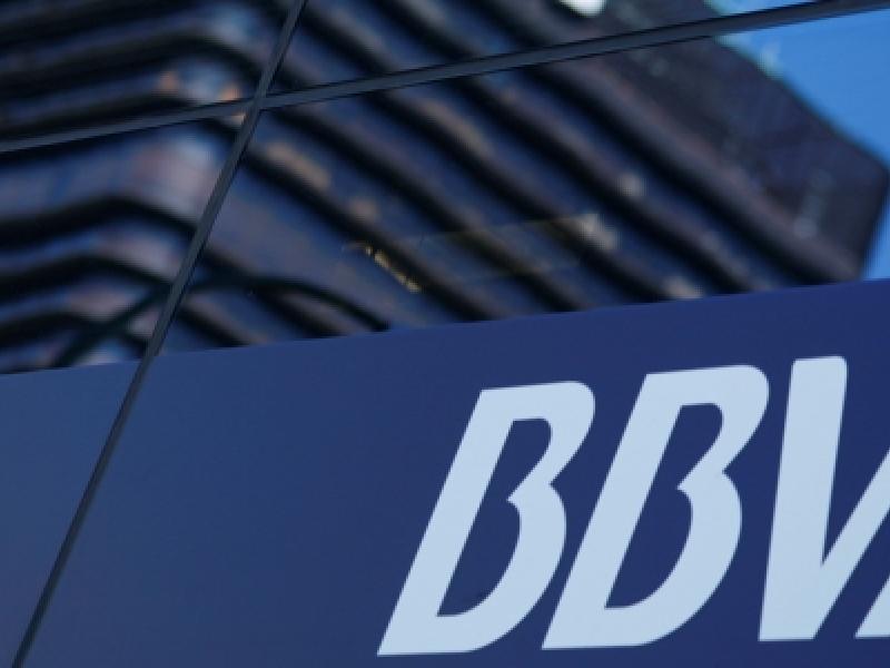 Abusos Bancarios BBVA Lazaar Abogados Clausula Suelo Melilla