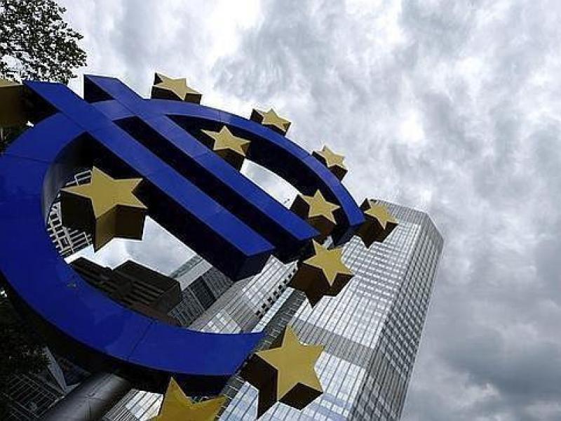 La mayoría de los melillenses no ahorrará con la caída del Euribor