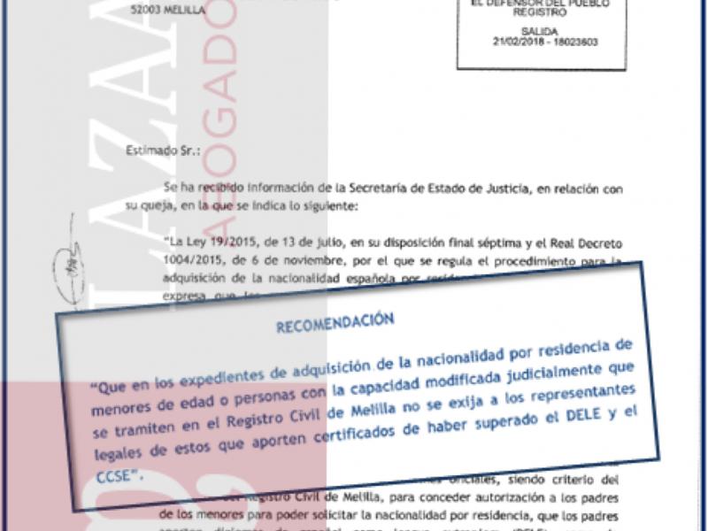 lazaar_abogados._nacionalidad.png