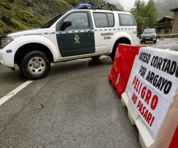 Máster de derecho de circulación y seguridad vial