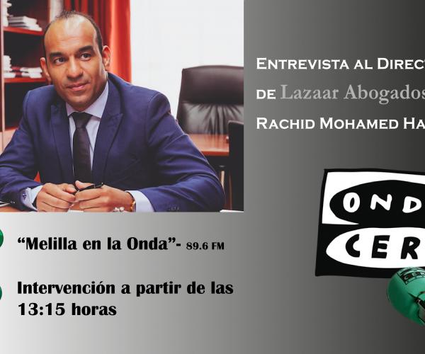rachid_mohamed_clausula_suelo_lazaar_abogados_ondacero.png