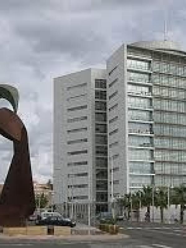 Criterio adoptado por la Sección Séptima de la Audiencia Provincial de Málaga ante posibilidad de revisión de las Sentencias absolutorias dictadas en primera instancia