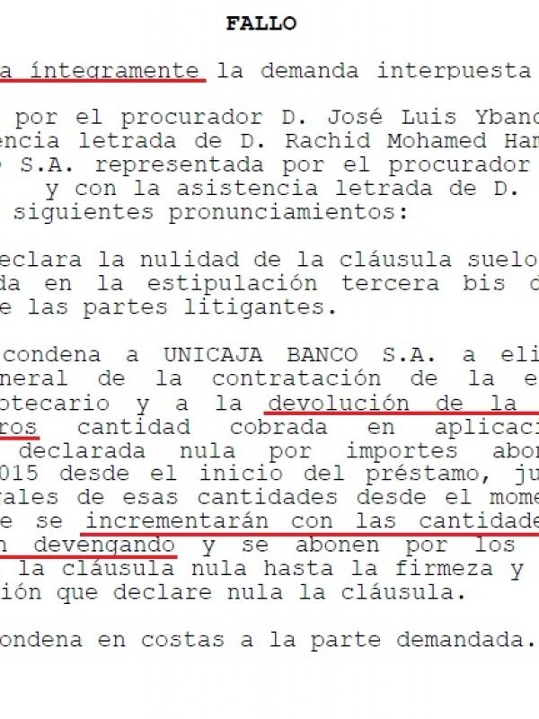 sentencia_clausula_suelo_devolucion_total_lazaar_abogados_melilla.jpg