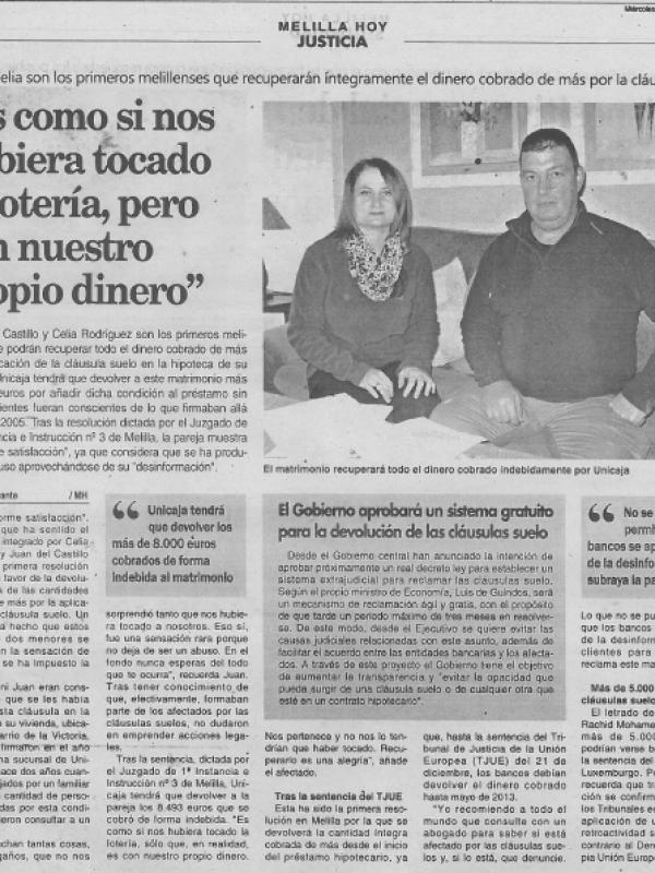 entrevista_clientes_lazaar_abogados_causula_suelo_melilla.png