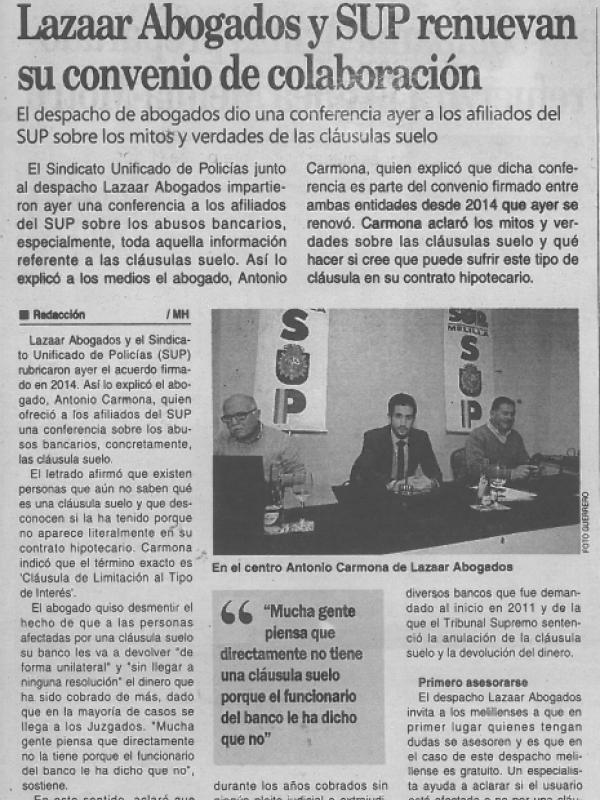 lazaar_abogados_y_sup_renuevan_su_acuerdo_en_clausula_suelo._hotel_tryp_melilla_puerto.jpg