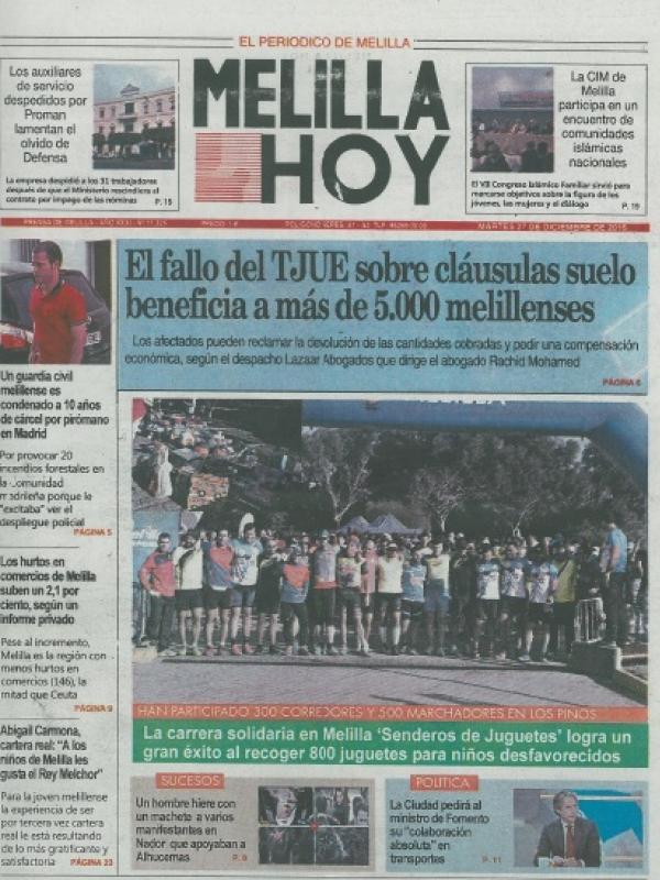 portada_melilla_hoy_clausula_suelo_lazaar_abogados.jpg