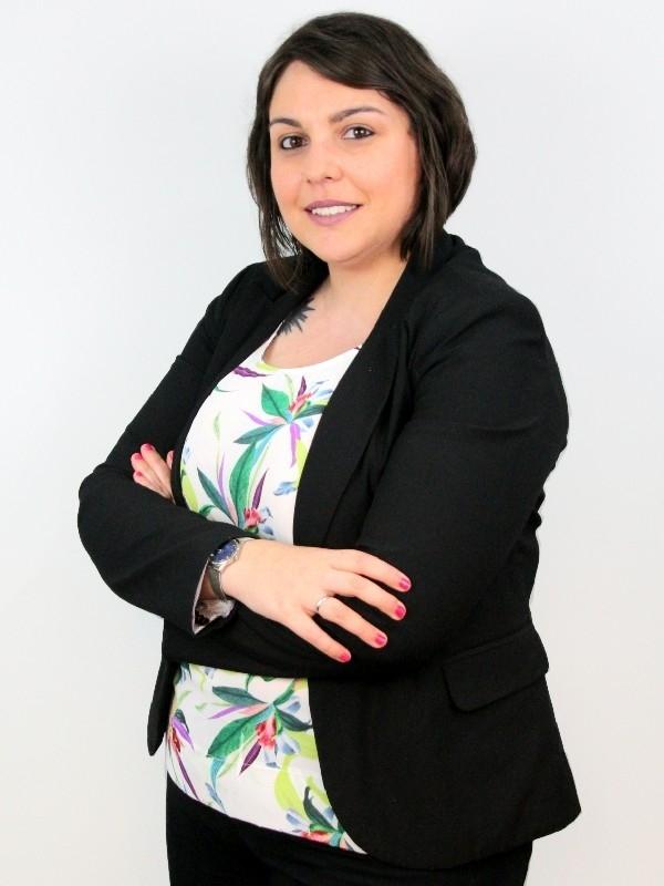 Mayte Espinosa Guijarro